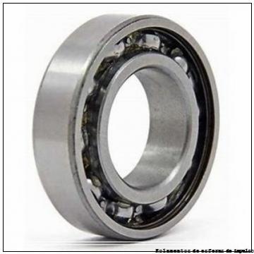 75 mm x 130 mm x 25 mm  SIGMA 1215 Rolamentos de esferas auto-alinhados