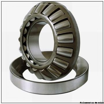 65 mm x 70 mm x 50 mm  SKF PCM 657050 M Rolamentos simples