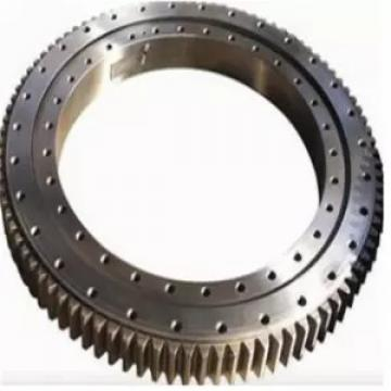 95 mm x 200 mm x 45 mm  FAG NJ319-E-TVP2 + HJ319-E Rolamentos cilíndricos