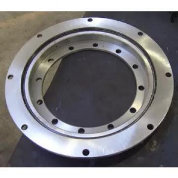 Toyana 22230MW33 Rolamentos esféricos de rolamentos