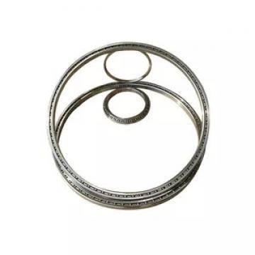 25 mm x 52 mm x 15 mm  FAG NJ205-E-TVP2 + HJ205-E Rolamentos cilíndricos