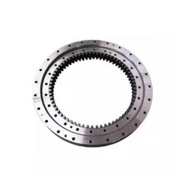 95 mm x 170 mm x 43 mm  FAG NJ2219-E-TVP2 + HJ2219-E Rolamentos cilíndricos
