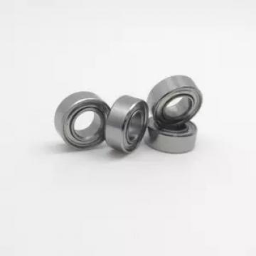 85 mm x 150 mm x 36 mm  FAG NJ2217-E-TVP2 + HJ2217-E Rolamentos cilíndricos
