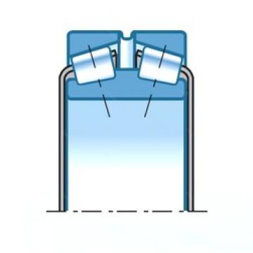 NTN E-CRD-10211 Rolamentos de rolos gravados